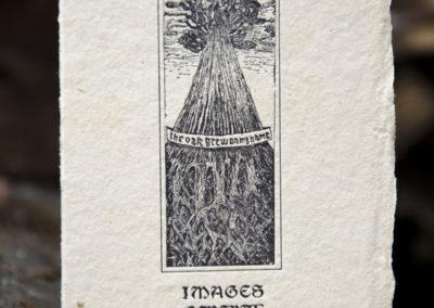Images Beneath Music