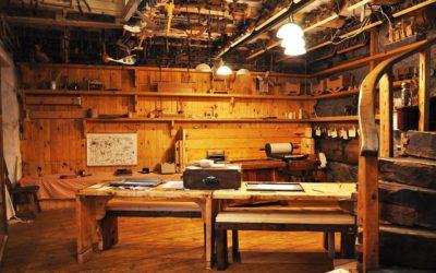Labora Workshops for Children Grand Opening!